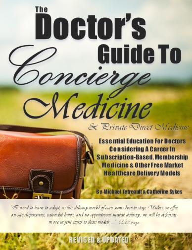 2017-doctors-guide