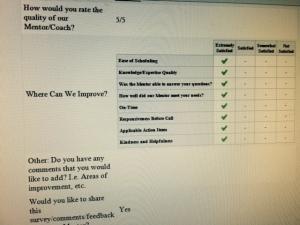docpreneur-survey-2