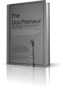 docpreneur_giraffe_book_right_grande