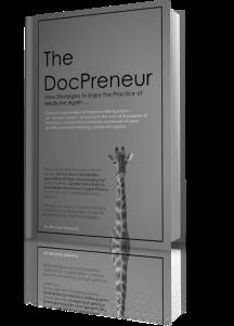 docpreneur_giraffe_book_right_grande