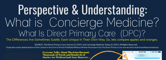 concierge-medicine dpc 2 differences 20195c-20_368166892