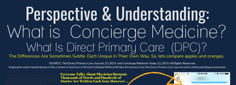 concierge-medicine dpc 2 differences 20195c-20_368166892