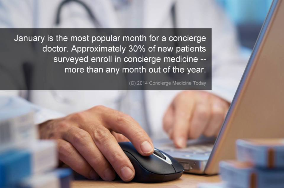 2012-2015 Concierge Physician Salary Report – Concierge Medicine Today