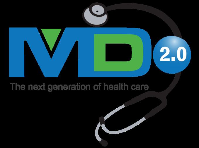 MD2Jupiter-Logo