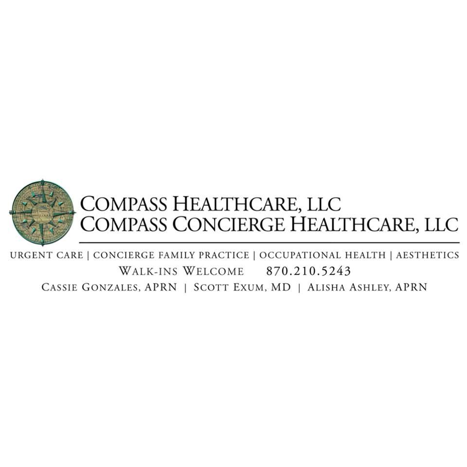 CMT SPOTLIGHT (AR): Meet Compass Healthcare, Arkadelphia's
