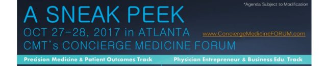 cropped-concierge-medicine-forum-2017-today1.jpg
