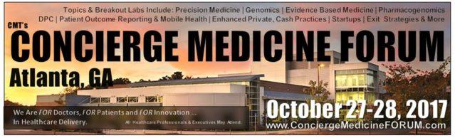 cropped-concierge-medicine-forum-atlanta-2017_dpc.jpg