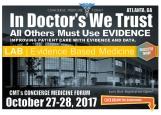precision concierge medicine event conference atlanta forum 2017