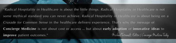 cropped-2017hospitality-concierge-medicine.jpg