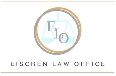EischenLawOffice