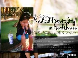 hospitality22017 concierge medicine dpc