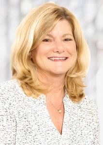 MDVIP Vicki Bralow