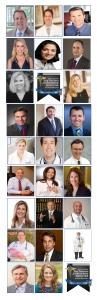 concierge medicine top doctors 2018 2017 fordoctors