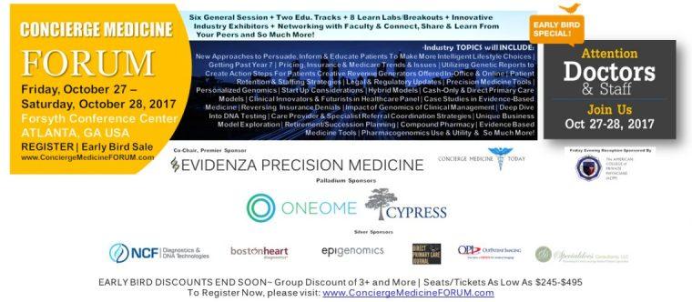 cropped-concierge-medicine-event-forum-2017-atlanta-today-conference_3.jpg