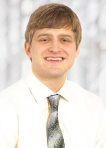 Samuel R Stoyak MD