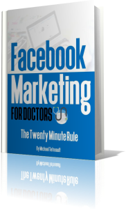 facebook marketing for doctors 20 2018