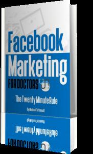 facebook marketing for doctors 20 2018