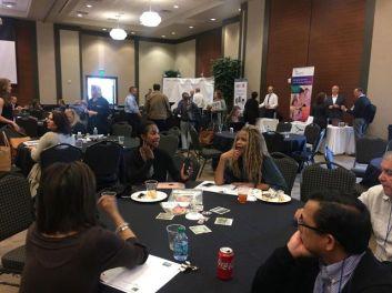 concierge medicine forum 2018_17_123