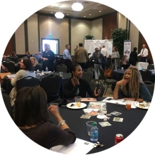 concierge medicine forum 2018_17_123circle