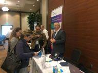 concierge medicine forum 2018_17_20