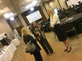 concierge medicine forum 2018_17_6