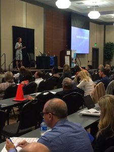 concierge medicine forum 2018_17_71