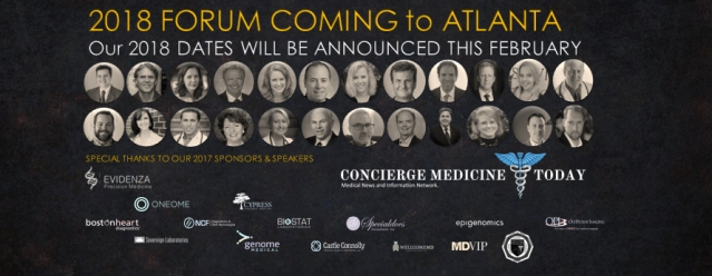 concierge medicine forum 2018_17_72