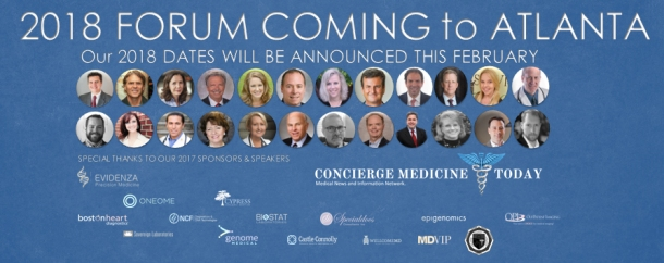 concierge medicine forum 2018_17_722