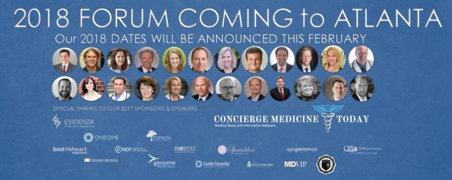 concierge medicine forum 2018_17_722