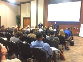On Friday morning, Direct Primary Care Physician, Dr. Rob Lamberts and Castle Connolly Private Health Partners Team Up To Inform Physicians About The Business Models at the CMT FORUM in ATL. Click Here to learn more about the 2018 FORUM for Doctors in Atlanta later this year ...
