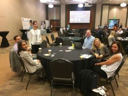 concierge medicine forum 2018_41