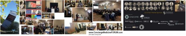 cropped-concierge-medicine-forum-2018-direct-primary-care-20172.jpg