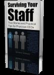 staff medicine medical book admin nurse