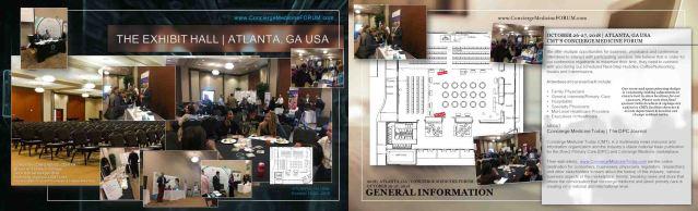 concierge medicine dpc forum 2018 ATL200sm