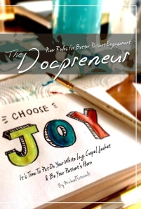 The DocPreneur COVER_2018_1.0_FINAL_The Docpreneur_smcover