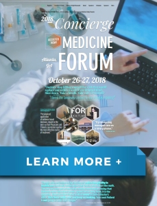 register concierge medicine forum 2018 atlanta22learn