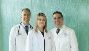 The only medical concierge practice in Miami Beach … Changes