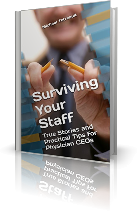 2012-2015 Concierge Physician Salary Report – Concierge