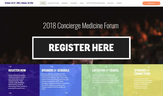 concierge medicine forum 2018 atlanta 1_sm