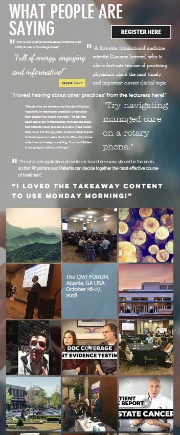 concierge medicine forum 2018 atlanta 3