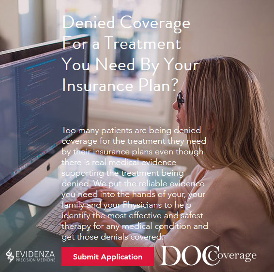 doc_coverage_denial_concierge medicine_sms