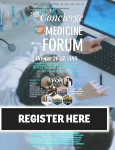 register concierge medicine forum 2018 atlanta22learnregis
