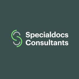 Specialdocs Consultants LLC -- www.specialdocs.com