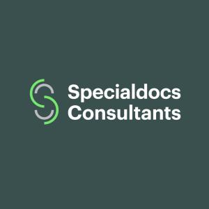 specialdocs 2018 logo_n