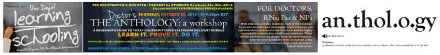 concierge medicine dpc edu workshop conference 2018