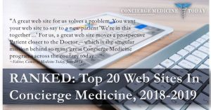 cropped-top-20-web-sites-best-concierge-medicine-2018.jpg
