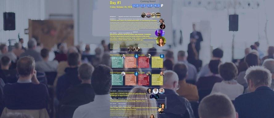 cmt forum 2018 concierge medicine agenda event conference