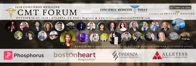 cropped-concierge-medicine-forum-conference-2018-_sponsor-attend-docto.jpg