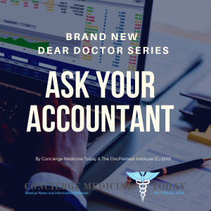 accounting BRAND NEW SERIES