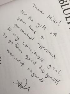 cmt concierge medicine note